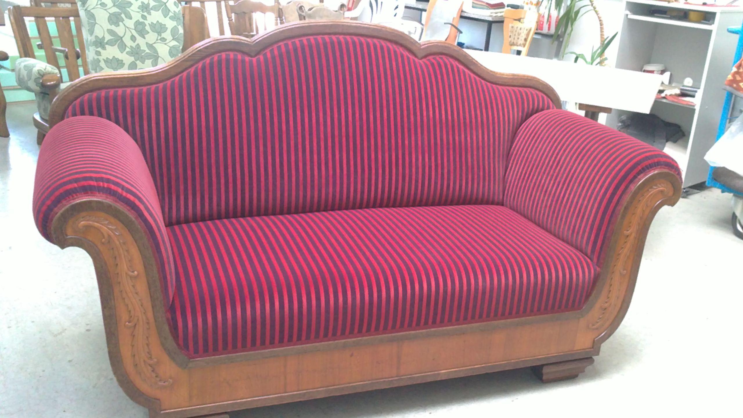 Neu maralunga beziehen sofa Polsterei